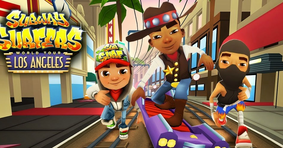 download game subway surf mod apk terbaru 2015